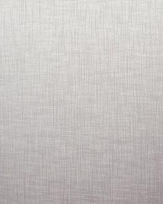 DecoMetal® by Formica - M2171 Double Brushed Aluminum #metallic #laminate #Formica #DecoMetal