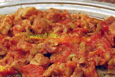 Geleli Kebap Malatya Mutfağı   Oktay Ustam İlk Yemek Tarifleri Resmi Web Sitesi