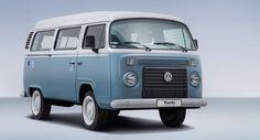 Volkswagen-Kombi-Last-Edition-Brasil-2013-flex-01