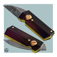 "Páči sa mi to: 0, komentáre: 1 – Shivman (@s.h.i.v.m.a.n) na Instagrame: ""#knife #knifemaker #knifecollection #knifedesign #customknife"""