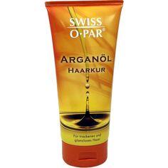 ARGANÖL Haarkur Swiss O Par:   Packungsinhalt: 200 ml PZN: 09751050 Hersteller: Axisis GmbH Preis: 2,32 EUR inkl. 19 % MwSt. zzgl.…