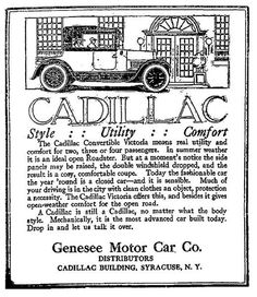 1520 best ads vintage images vintage ads vintage advertisements 1955 Buick Roadmaster cadillac ad vintage 1917 ford pany henry ford buick cadillac