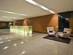 Hotel Lobby #Sydney #Australia #Luxury #Hotels #Meriton