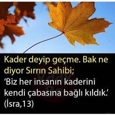 """dinî_hak on Instagram: """"👉🏻 @dini_hak 👈 takip edelim lütfen #Allah #kuran #İslam #Dua #sure #ramazan #oruç #namaz #şükür #sünnet #hadis #ayet #namaz #cuma #tefekkür…"""" Duaa Islam, Allah Islam, Learn Turkish Language, Meaningful Lyrics, Spirituality Books, Weird Dreams, Hafiz, New Thought, Islamic Quotes"""