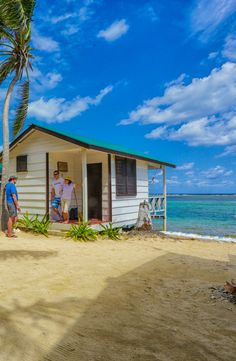 53 Best Beach Glamping Images Glamping Belize Ocean Views - World-class-canterbury-estate-with-oceanviews