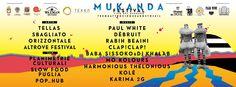 Vico: la città vecchia ridiventa casa con il Mukanda Festival - http://blog.rodigarganico.info/2015/eventi/vico-la-citta-vecchia-ridiventa-casa-con-il-mukanda-festival/