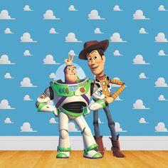ウッディーとバズ/トイ・ストーリー[スマホ壁紙] iPhoneやAndroid、iPad、デスクトップ、スマートウォッチ対応のスマホ壁紙 Xperia、Galaxy、Nexus等人気機種に対応 トイ・ストーリーの高画質無料スマホ壁紙 Woody and Buzz Smartphone Wallpaper