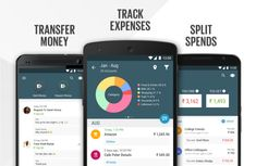 Looking for Useful Android apps to make your daily task easy? Here are 10 most Most Useful Apps for Android that you can use in your daily life. Finance Tracker, Top Apps, Budget Binder, Binder Organization, Best Apps, Money Management, Android Apps, Lose Weight, Banks