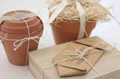 毎日寒い日が続くこの時期は、緑が恋しくなりますね。 サボテン(平たい形のもの)やアロエ、人気のエ… Container, Gift Wrapping, Gifts, Gift Wrapping Paper, Presents, Wrapping Gifts, Favors, Gift Packaging, Gift