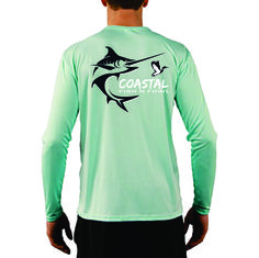 e2855233 Coastal Fish N Fowl is an outdoor apparel company offering outdoor clothing,  specifically designed for comfort and style with fishermen and outdoorsmen  in ...