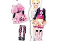 Disney Characters, Fictional Characters, Disney Princess, Fashion Design, Fantasy Characters, Disney Princesses, Disney Princes