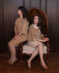 Feel the soft #cashmere of this #beige Lim'ore dress.  #camel #heels #leopard #shoes #model #fashion #fashiondesign #designer #hautecouture #couture #white #buttons #fashionista #black #nails #red #lips