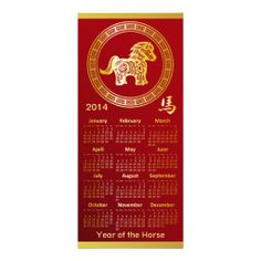 >>>Low Price          2014 Calendar Ornate Gold Year of the Horse Red Customized Rack Card           2014 Calendar Ornate Gold Year of the Horse Red Customized Rack Card We provide you all shopping site and all informations in our go to store link. You will see low prices onDiscount Deals    ...Cleck Hot Deals >>> http://www.zazzle.com/2014_calendar_ornate_gold_year_of_the_horse_red_rackcard-245859850870165931?rf=238627982471231924&zbar=1&tc=terrest