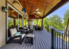 5BR/5BA Lake Austin Estate With Boat Dock and Hot Tub Overlooking the Water! - Turnkey Vacation Rental