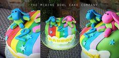 Koek Birthday Cake, Party, Desserts, Food, Tailgate Desserts, Deserts, Birthday Cakes, Essen, Parties