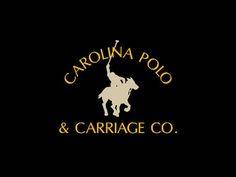 Carolina Polo and Carriage Company ~ $25 for 1 hour
