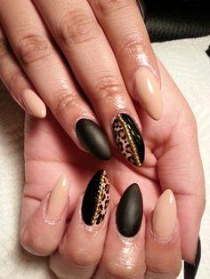151 Best Shishis Nails Images On Pinterest Gel Polish Gel Nail