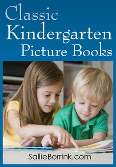 Snuggling up to read with a small child is truly one of life's simple pleasures. Exploring a world full of adventure, kindness, courage, and truth broadens her understanding of life itself. As a former elementary school teacher and ardent picture book lover, I already had a...