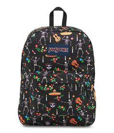 cb1f5a4dd4d Superbreak® backpack