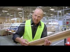 Finally, Ikea Furniture You Can Build In 5 Minutes   Finally, Ikea Furniture You Can Build In 5 Minutes PUT THAT HEX WRENCH DOWN. IKEA'S NEWEST LINE OF FURNITURE REQUIRES NO TOOLS AND NO LOOSE PIECES.