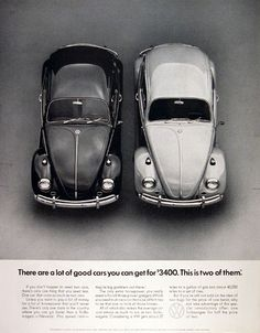 Volkswagen Inspired — paxmachina: Evolution of the Volkswagen Beetle,. Volkswagen Jetta, Beetle Bug, Vw Beetles, Bugs, Kdf Wagen, Trains, Vw Classic, Vw Vintage, Vw Cars