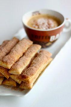 Food Cakes, Cupcake Cakes, Dutch Recipes, High Tea, Cake Cookies, Cravings, Cake Recipes, Sweet Tooth, Bakery
