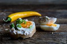 #food #uk breakfast by PiotrWytrazek https://twitter.com/buydianaboluk