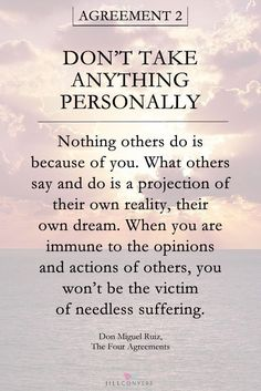 Great Quotes, Quotes To Live By, Me Quotes, Motivational Quotes, Inspiring Quotes, Super Quotes, Good Advice Quotes, Advice For Life, Not Perfect Quotes