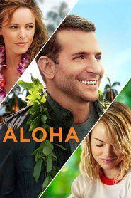 Watch Aloha (2015) Movie Online