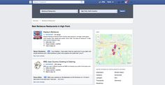 Facebook helps you find highly-rated local businesses Facebook is putting those business ratings you've been entering on its Pages to work. With a new Professional Services portal the social network lets you search for the highest-rated businesses if your area in a variety of categories. When you need to find a contractor plumber doctor event planner mechanic or dog groomer (just to name a few) the new Facebook page is ready to help.  By offering this new search tool Facebook is taking on…