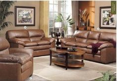 furnishing mine living room with leather sofas for sale
