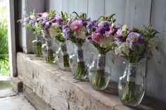 Buckeye Blooms Weddings. http://www.buckeyeblooms.com/weddings/