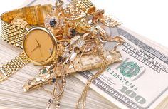 Wanted: JEWELRY *********************** - **** Guaranteed highest prices paid on all ... #ReferLocal