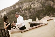 fotos-boda-en-tipis-cuenca-tipi-originales-naturales-diferente-fotos-de-boda-de-familia-madrid-imagenes-y-sensaciones-leganes (291)