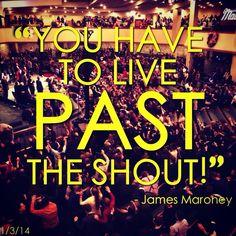 pentecostal youth bible studies
