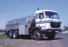 Rigs, Trucks, Vehicles, Historia, Truck, Nostalgia, Car, Vehicle, Cars
