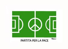 match for peace