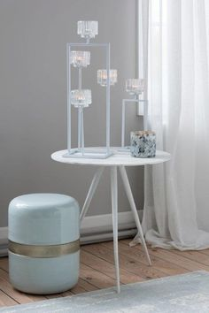 Chair, Design, Furniture, Home Decor, Products, Colour Gray, Jar Candle, Decoration Home, Room Decor