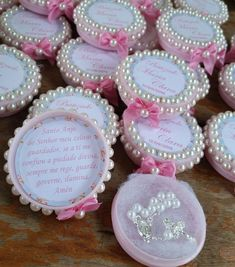 1 million+ Stunning Free Images to Use Anywhere Wedding Boxes, Wedding Favors, Party Favors, Baby Shower, Bridal Shower, Baby Blessing, Baptism Party, Mason Jar Crafts, Princess Party