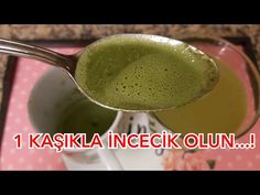 Cellulite Scrub, Loose Weight, Detox, Youtube, Ethnic Recipes, Health, Desserts, Food, Tailgate Desserts