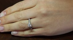 Dublin, Diamonds, White Gold, Engagement Rings, Videos, Jewelry, Rings For Engagement, Wedding Rings, Jewlery