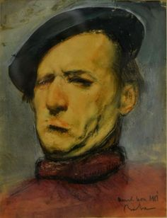 Famous Self Portraits, Drawing Sketches, Drawings, Portrait Art, Portrait Paintings, Cornelius, Western Art, Face Art, Impressionist