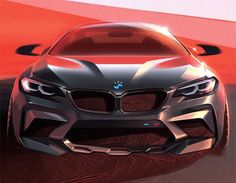 BMW M2 Competition artwork by Hussein Al-Attar @rattalaniessuh #bmw #m2 #bmwm2 #bmwm2competition #bmwdesign #cardesign #carart #automotivedesign #vehicledesign #cardesignsketch #design #sketch #sketchoftheday #cardesigner #design #sketches #sketching #cardesignrendering #carsketch #rendering #carstagram #instacar #cars #carsofinstagram #picoftheday #formtrends #car #officialsketch