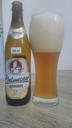 Edelmeister Weizenbier