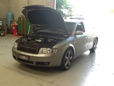 Hallam Mechanic, qualified mechanics and experienced technicians will use the best quality parts, premium Shell lubricants. #CarRepairs #CarService #mechanic #carmechanic  http://www.hallammechanic.com.au/