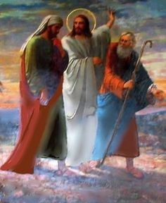 Spiritualdirection.com   Catholic Spiritual Direction   Exorcising the Specter of Discouragement SpiritualDirection.com / Catholic Spiritual Direction