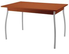 Linia stołów do kawiarni Dorino - Nowy Styl | DB Meble #dorino #stoły  http://dbmeble.pl/produkty/dorino-linia-stolow-kawiarni/