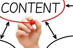 SEO Tips for your text on the site ~ Article Zeneu