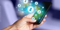 Gli italiani navigano da Mobile e si dedicano ai social network http://www.franzrusso.it/inweb-2-0/gli-italiani-navigano-da-mobile-e-si-dedicano-ai-social-network/