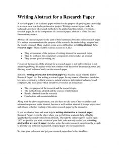 Cover Letter Creator Fascinating Cover Letter Generator Read Write Think  Resume Examples Inspiration